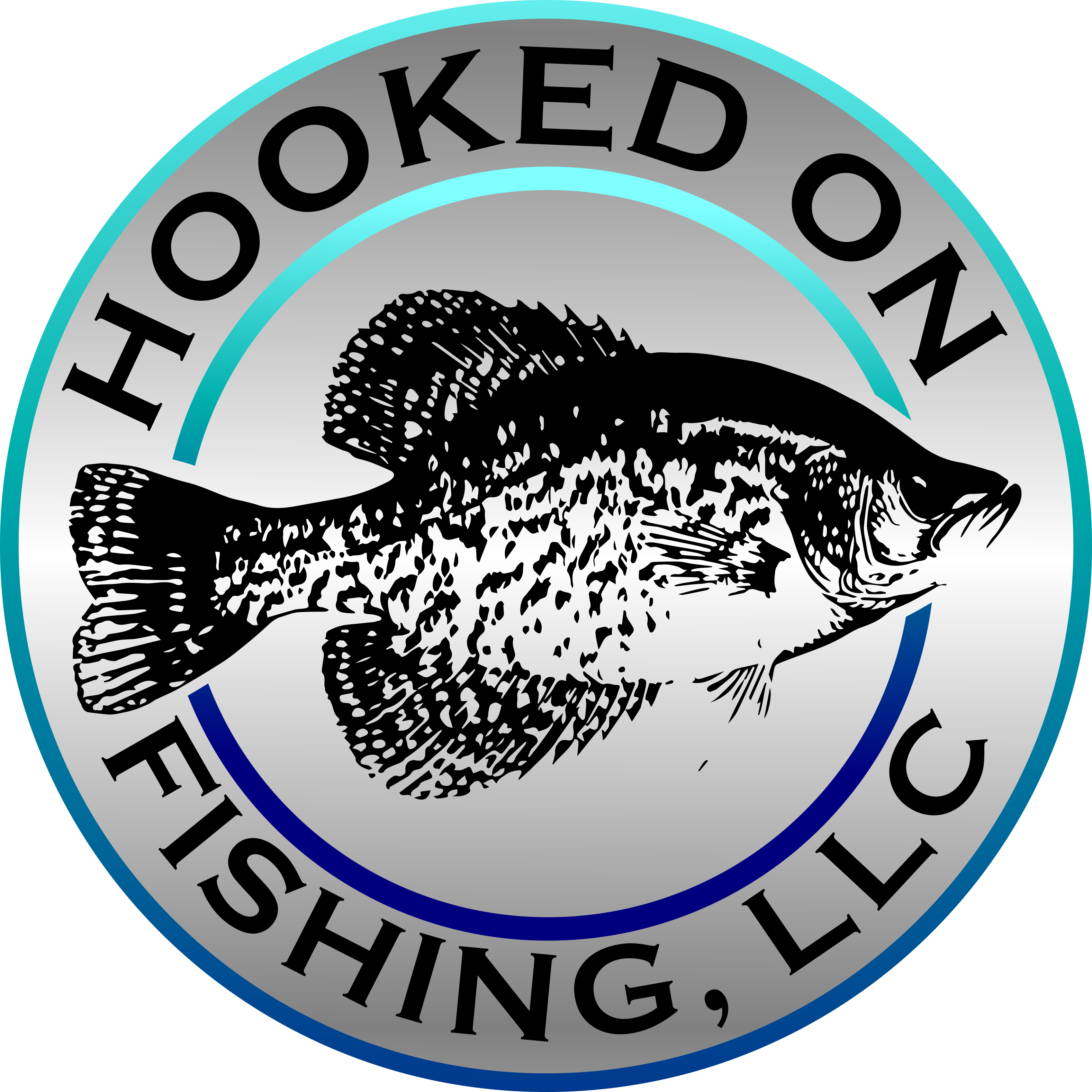 Hooked on Fishing Guide Services NWA